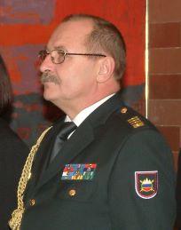 FRANC OŠLJAK